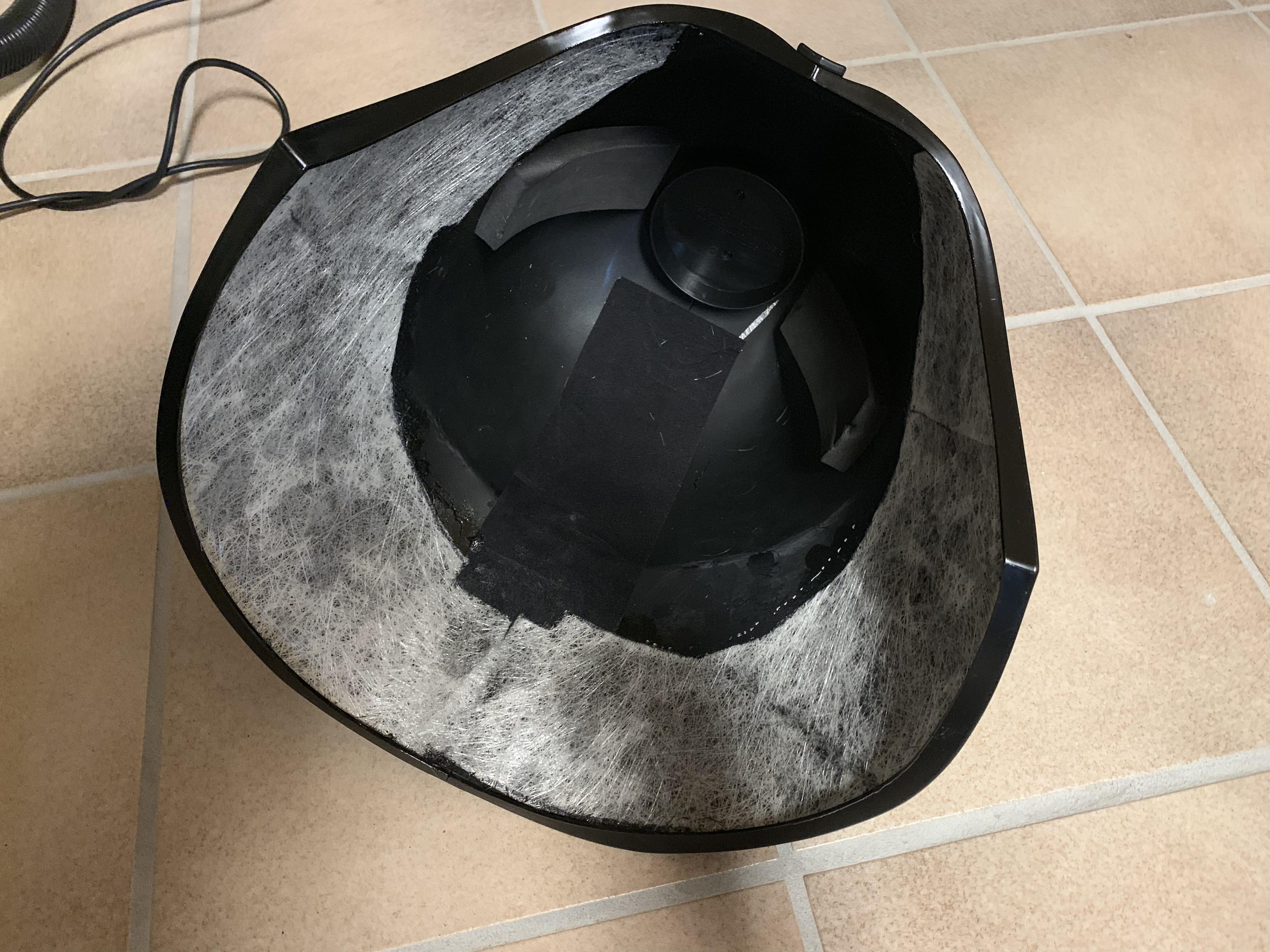 s438647550.online.de/PICS/0719_Helmet_1.JPG