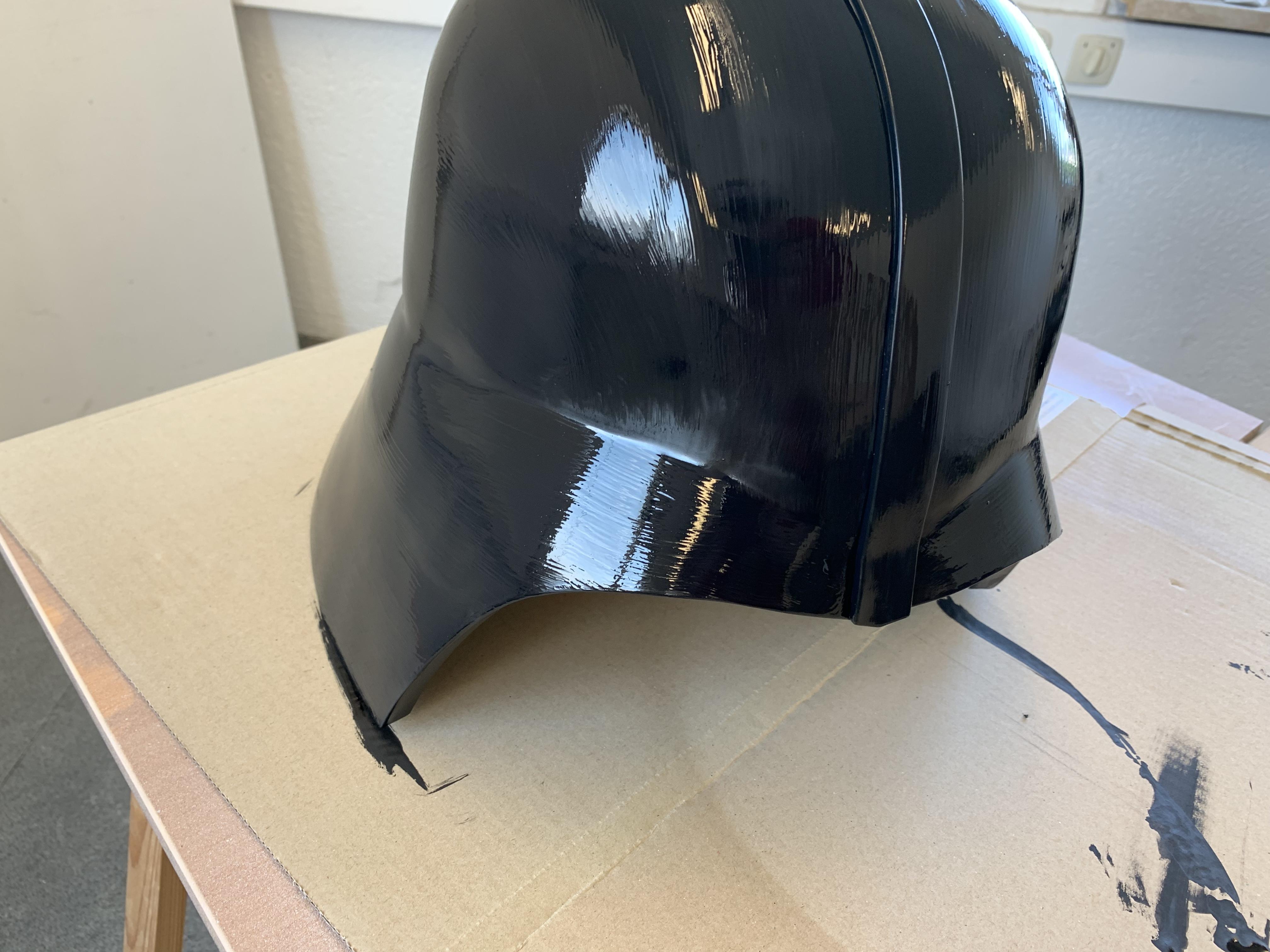 s438647550.online.de/PICS/0719_Helmet_5.JPG