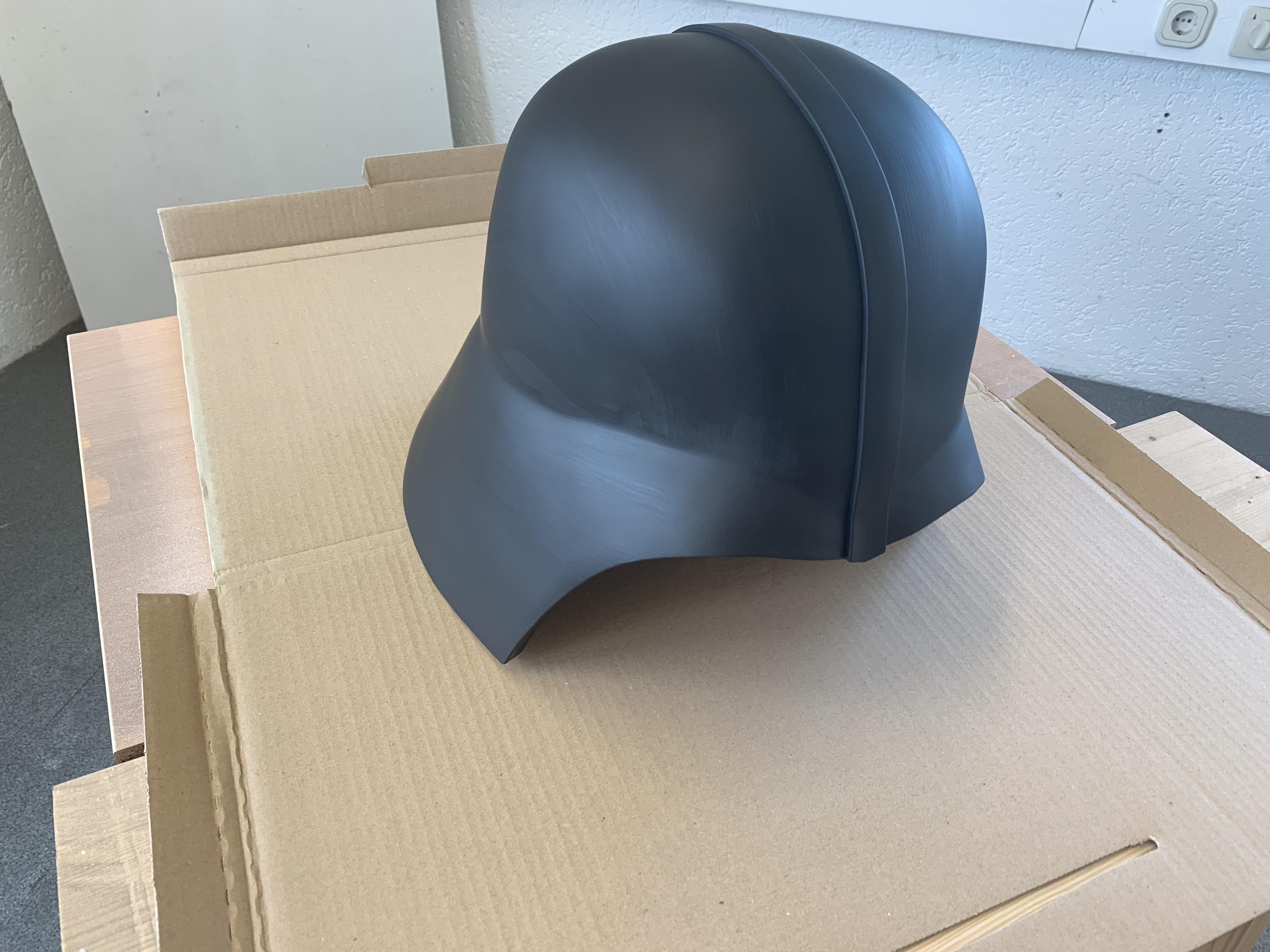 s438647550.online.de/PICS/0719_Helmet_6.JPG