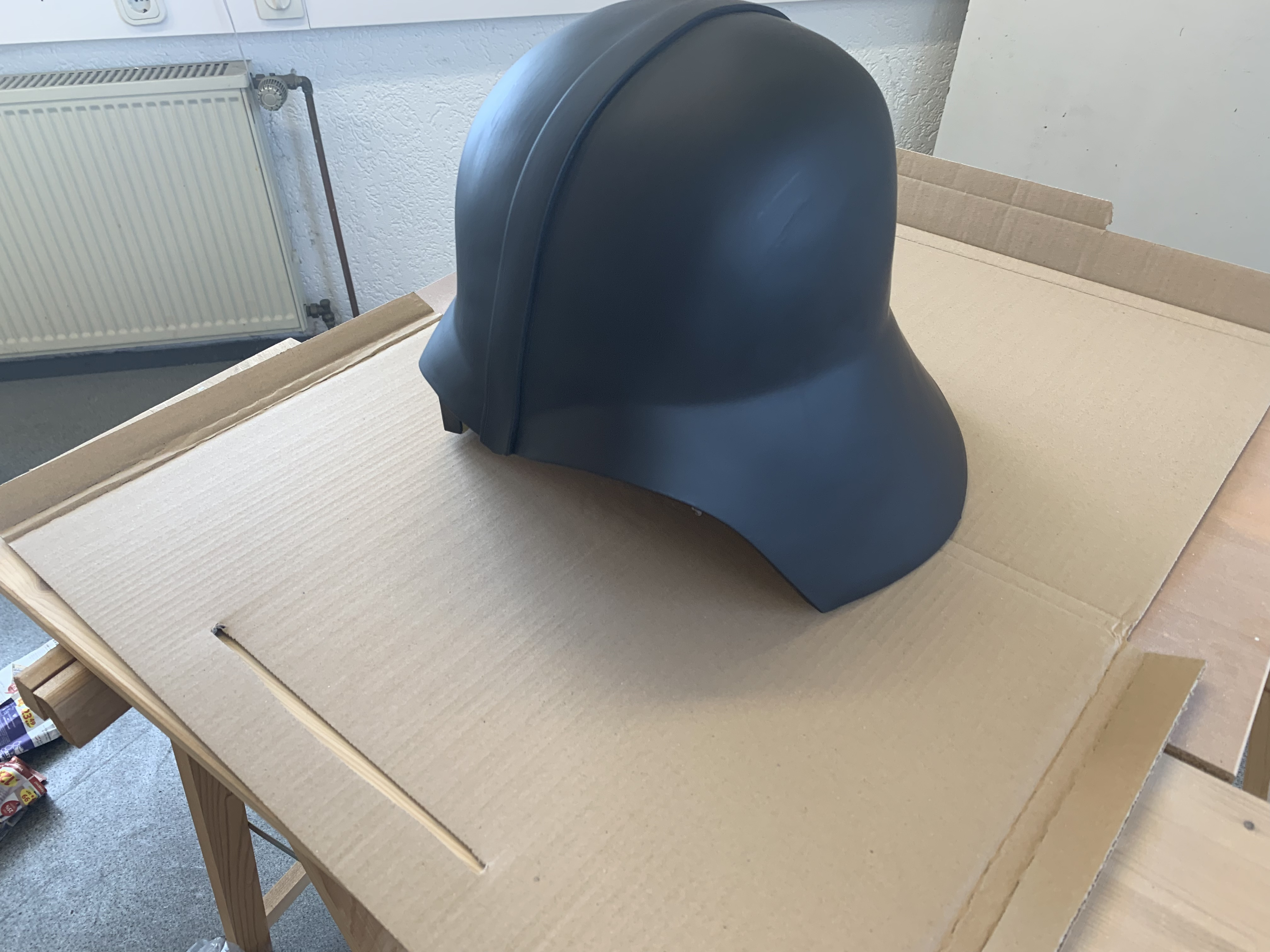 s438647550.online.de/PICS/0719_Helmet_7.JPG