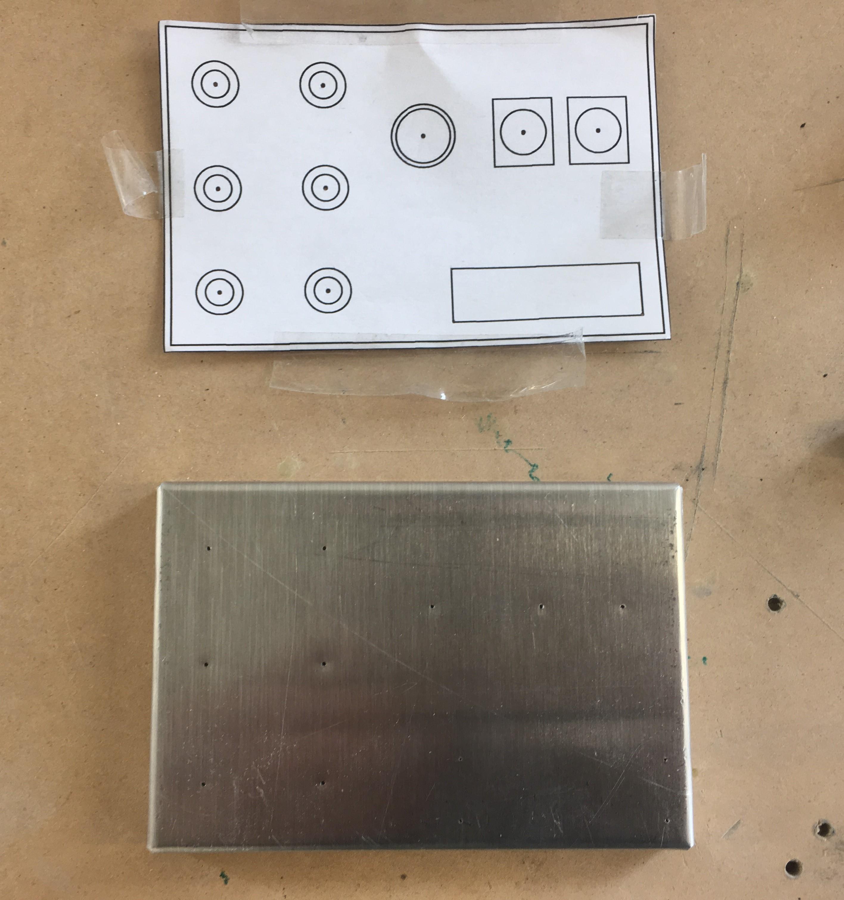 s438647550.online.de/PICS/build_belt_1.JPG