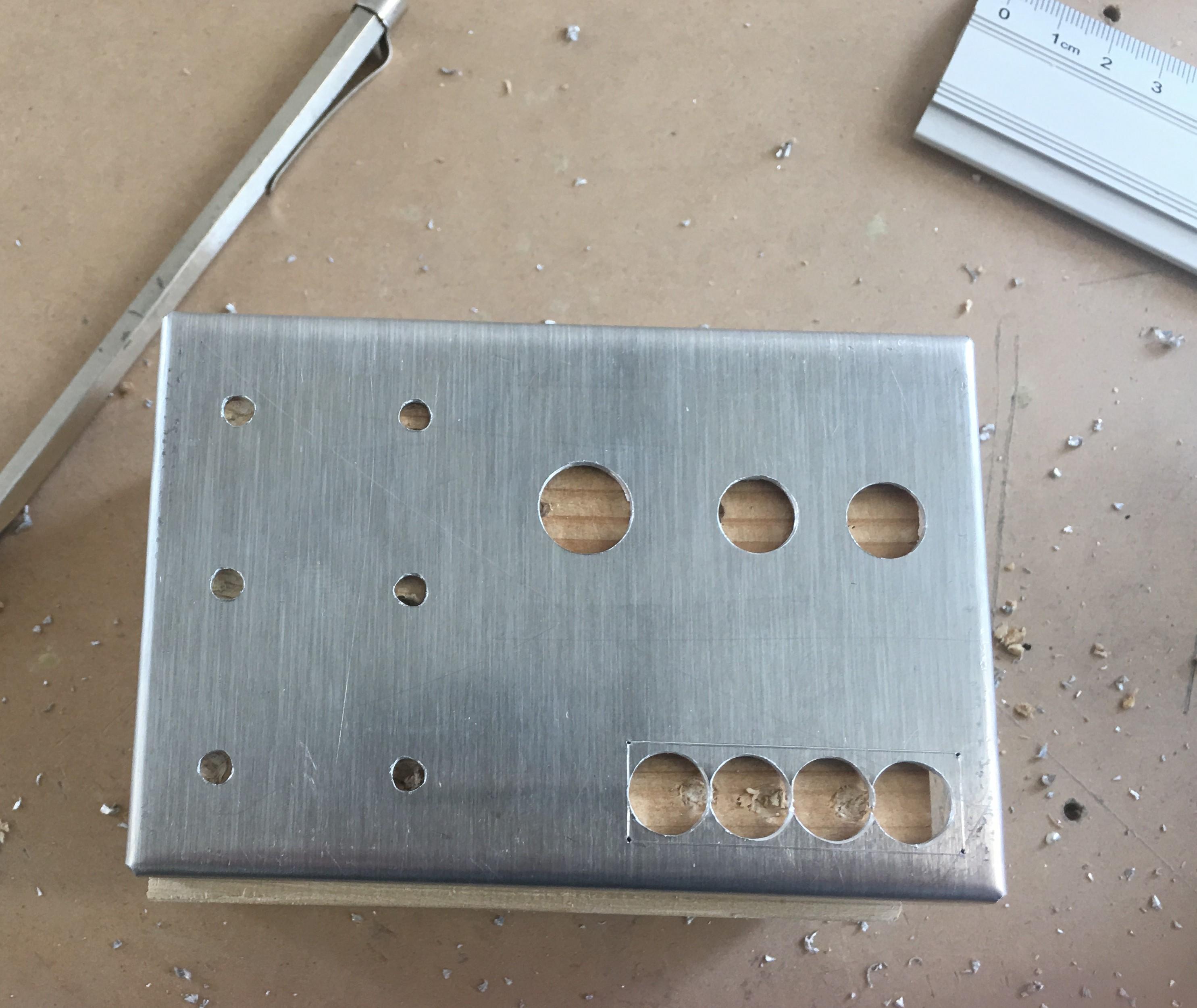 s438647550.online.de/PICS/build_belt_3.JPG