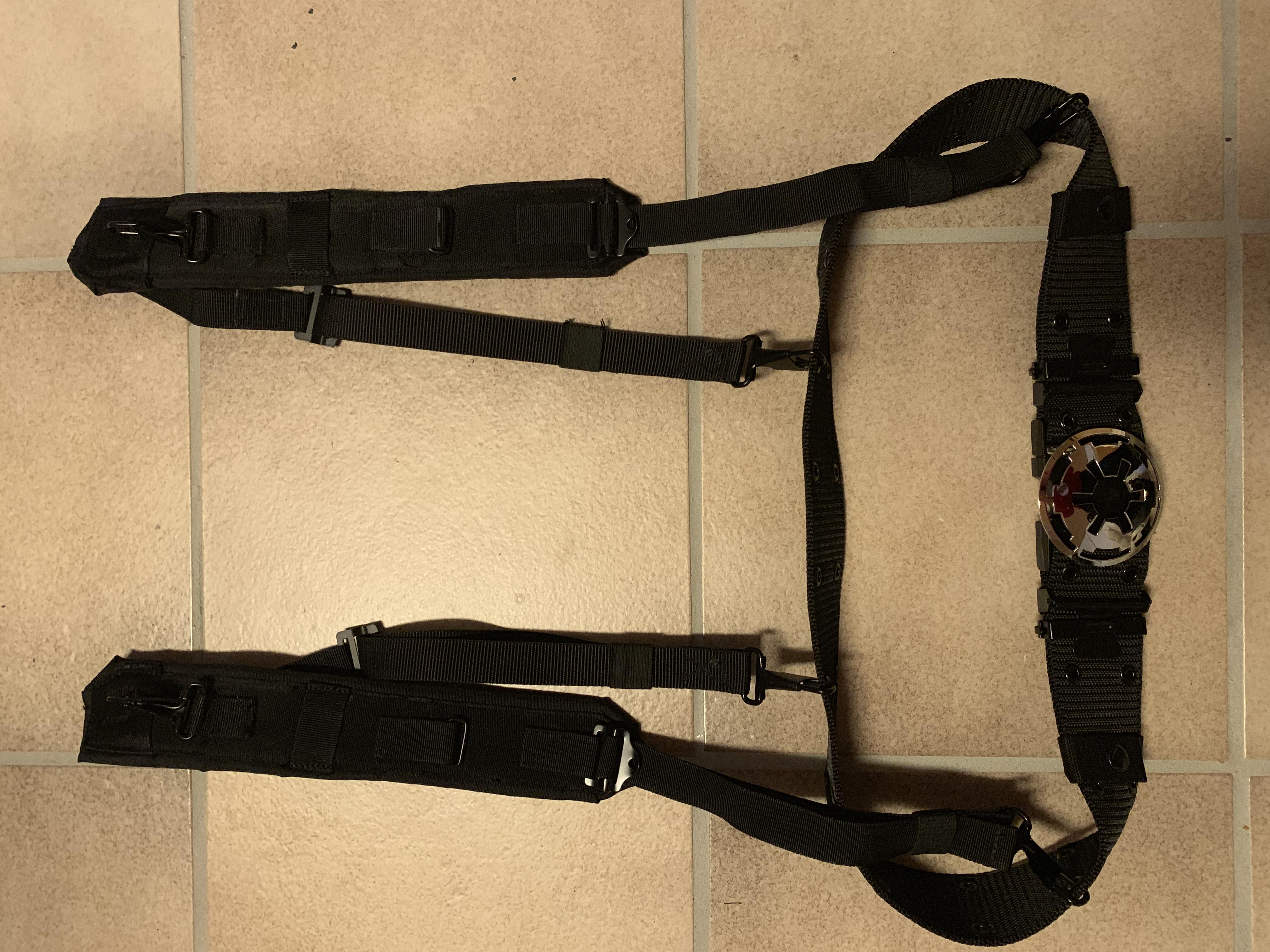 s438647550.online.de/PICS/harness_2.JPG