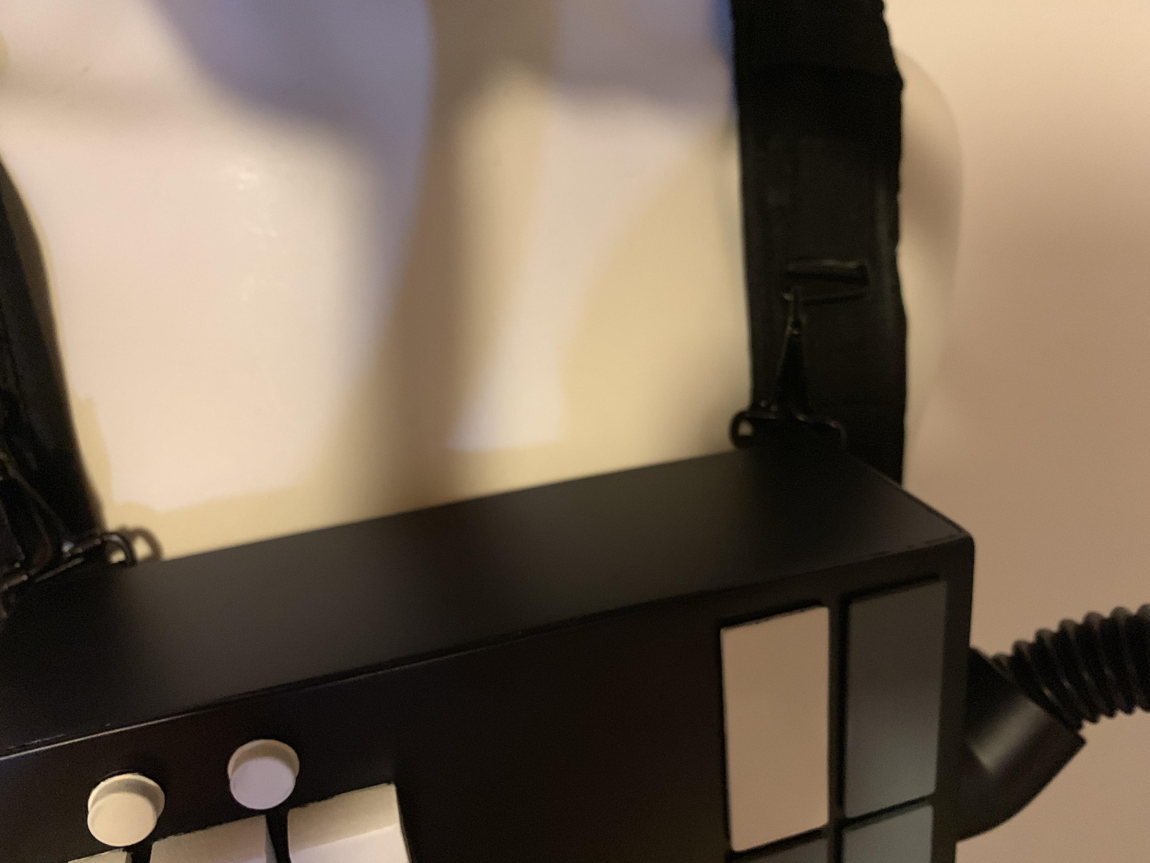 s438647550.online.de/PICS/harness_4.JPG