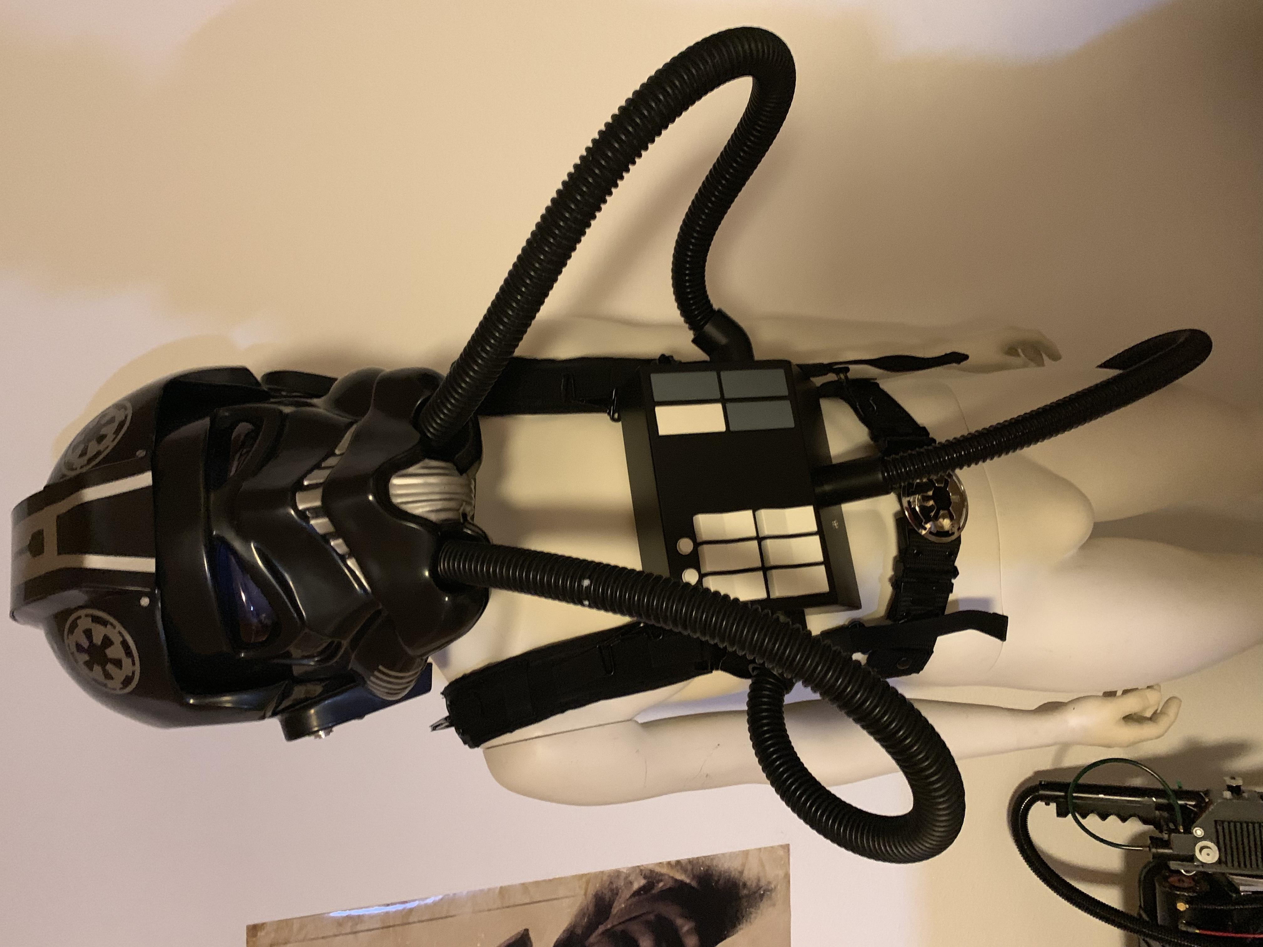 s438647550.online.de/PICS/harness_5.JPG