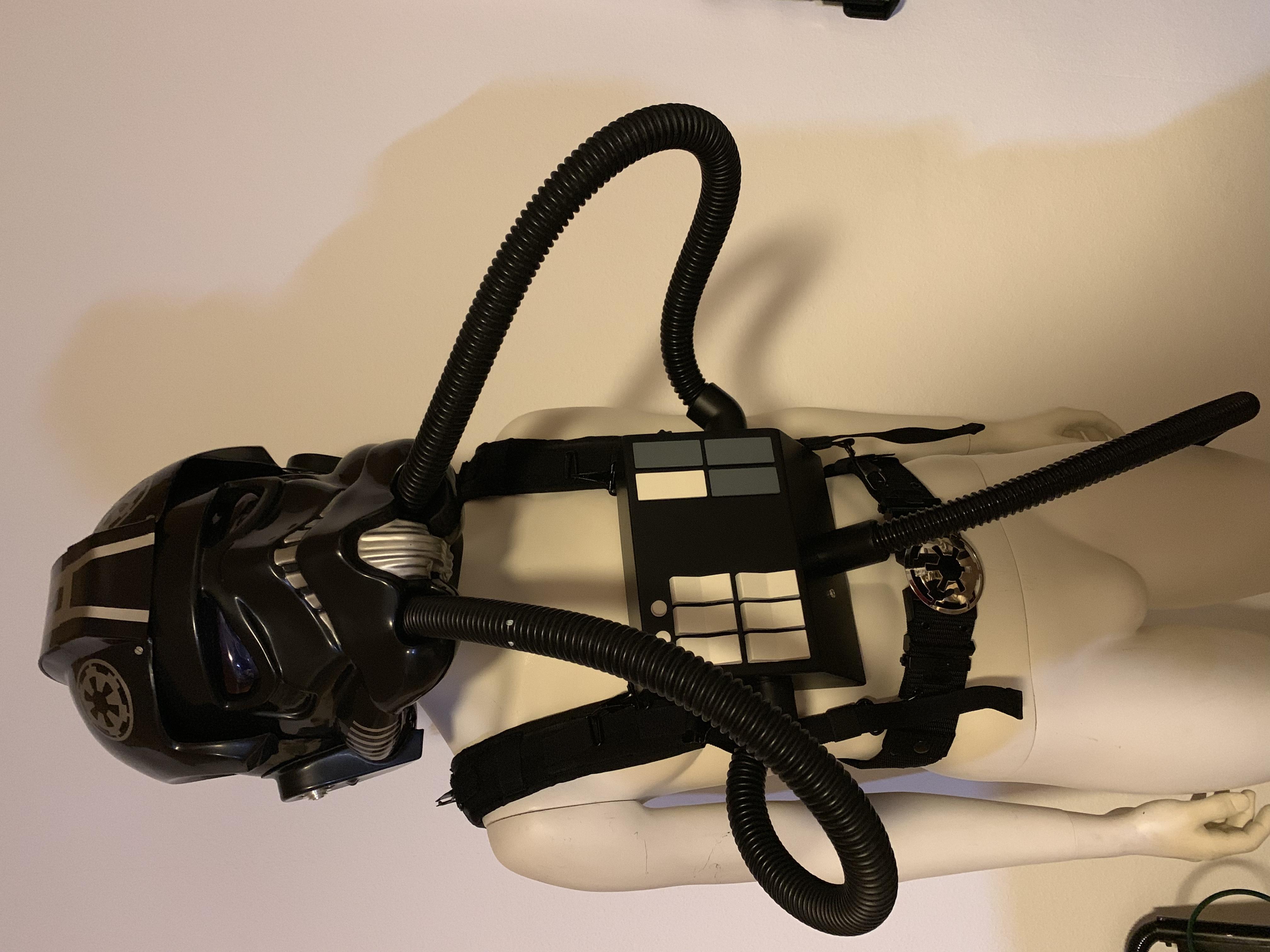 s438647550.online.de/PICS/harness_6.JPG