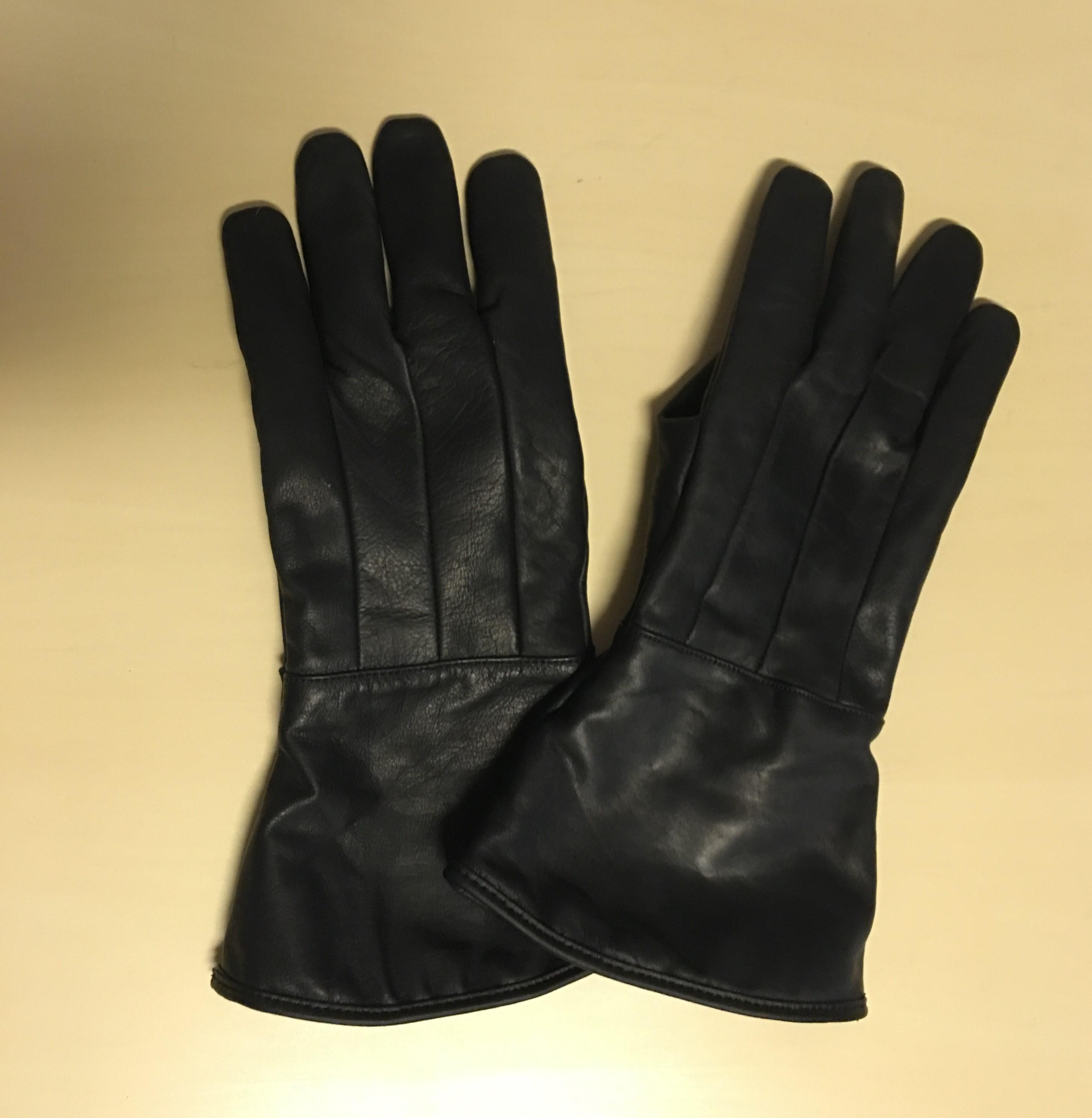 s438647550.online.de/PICS/tie_gloves_01.JPG